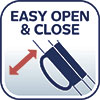 85110_Waeschespinne-Linomatic-Plus-Easy-open-and-Close